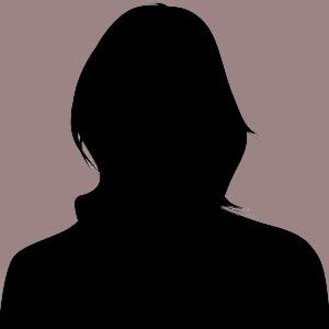 female-silhouettecipria